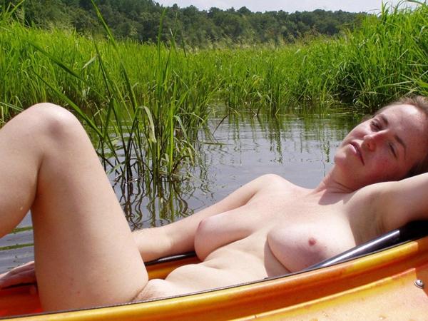 Fucking Beach – Beach Pussy