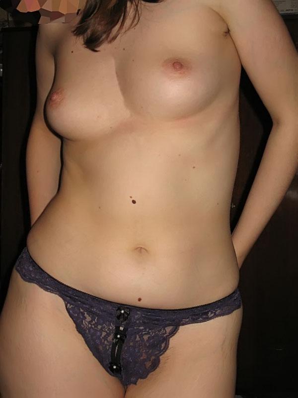 like this panties