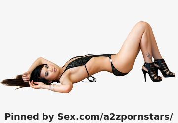 A2z Adult Webcams