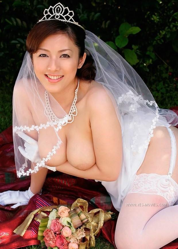 Meisa Hanai