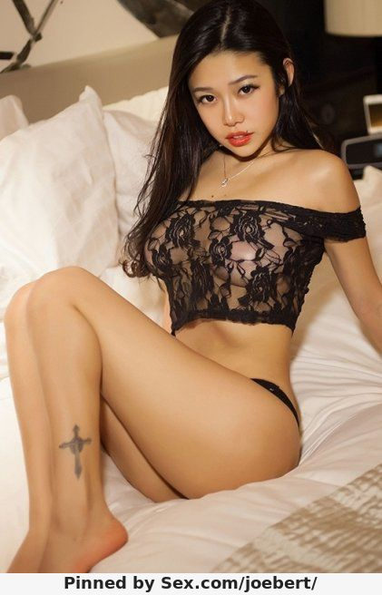 Asian Hottie Viki in Long Island, New York