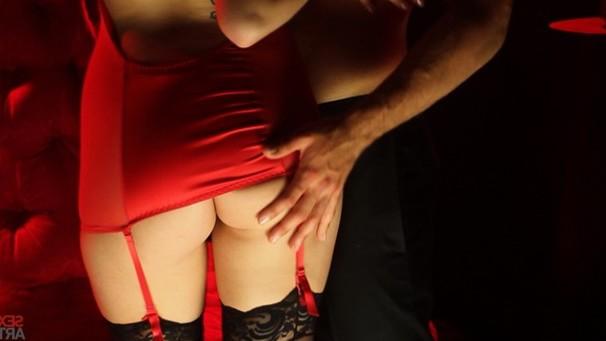 hot ass…